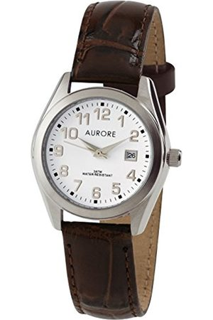 AURORE Women's Watch AF00020