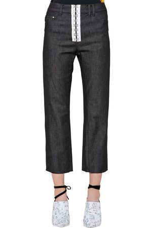 Brocade Trousers Amp Jeans For Women Compare Prices And Buy