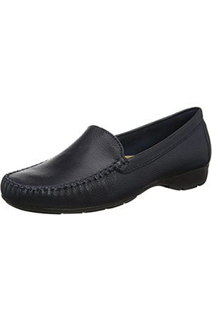 Van Dal Women's Sansom Loafers