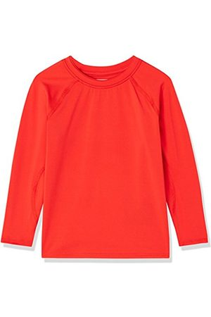 40f72fb2b RED WAGON boys  tops