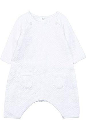 ABSORBA Baby Boys' Combilong Snowsuit