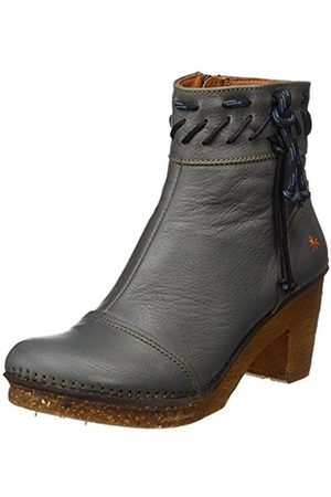 Art Women's Amsterdam Ankle Boots