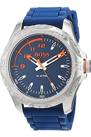 HUGO BOSS Mens Watch 1550031