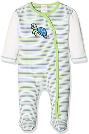 49512c6fc48a Green baby nightdresses   shirts