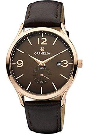 ORPHELIA Mens Watch OR61704