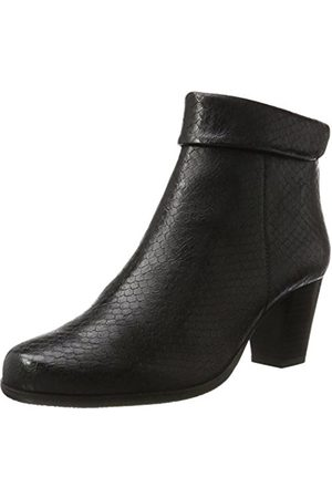 Gerry Weber Women's Calla 05 Ankle Boots Size: 6.5 UK Find Great Sale Online Discount Outlet New Arrival Cheap Price Buy Cheap Cost 9BQMVYB