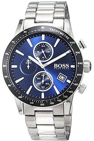 HUGO BOSS Men's Watch 1513510