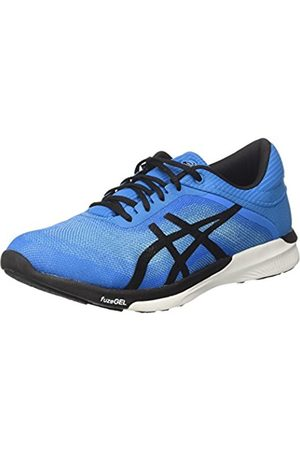 Asics Men's FuzeX Rush Gymnastics Shoes