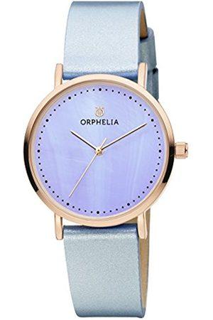 ORPHELIA Womens Watch OR11707