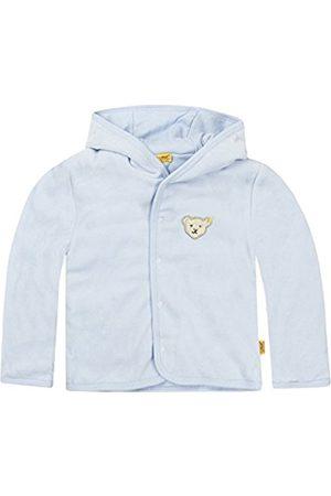 Steiff 2867 Sweatshirt, Blau Baby   3023