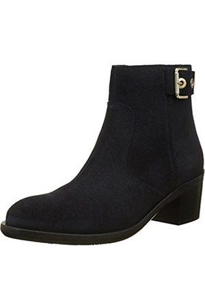 Tommy Hilfiger Women's P1285arson 13b Chelsea Boots