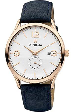 ORPHELIA Mens Watch OR61702