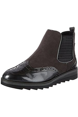 Marco Tozzi Women's 25859 Chelsea Boots