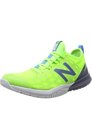 Balance running Sports Shoes for Men, compare prices and buy ...
