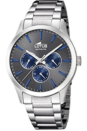 Lotus Watches Mens Watch 18575/3