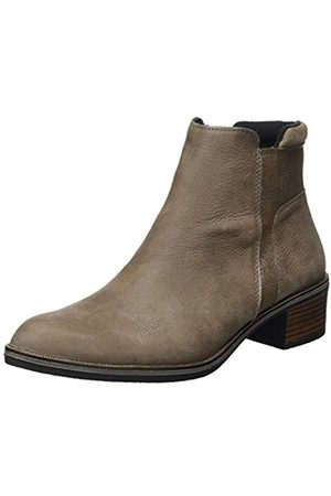 Comfortabel Women's 961594 Ankle Boots,