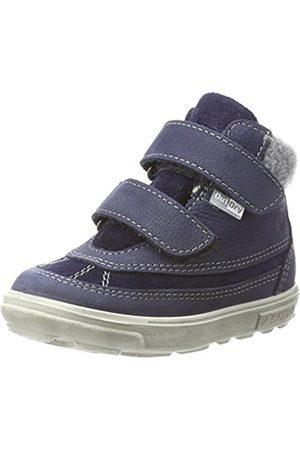 Ricosta Boys' Freddy Snow Boots