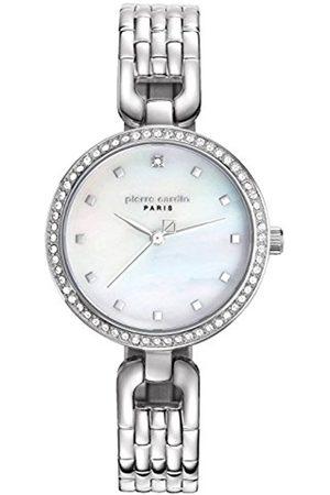 Pierre Cardin Women's Watch PC108172F04