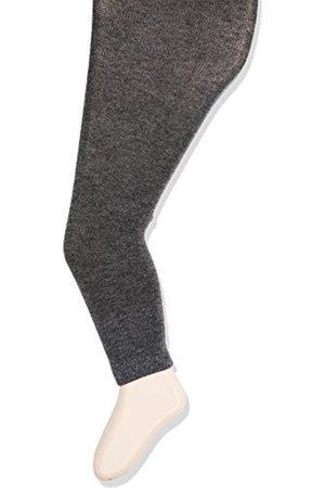 Sterntaler Girl's Leggins Uni Leggings