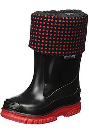 Romika Unisex Kids' Lucy Wellington Boots