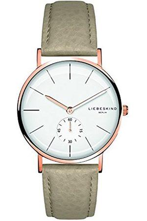 liebeskind Women's Watch LT-0111-LQ