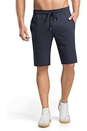 Hanro Men's Living Leisure Hose Kurz Sports Pants