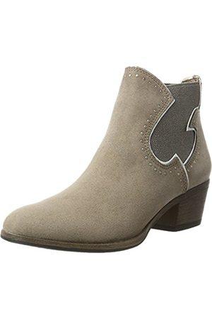 Marco Tozzi Women's 25054 Chelsea Boots