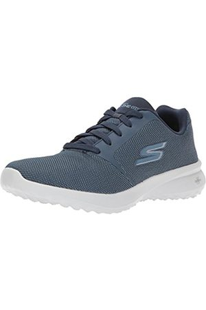 Skechers Women's On-The-Go City 3.0-Optimize Trainers