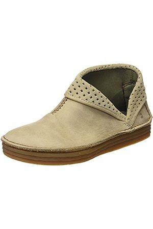 El Naturalista Women's N5045 Ankle Boots