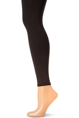 Kunert Women's Sensual Leggings, 100 DEN