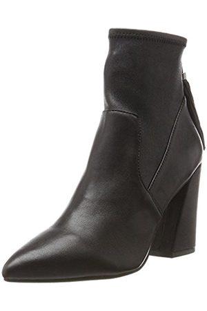 Kenneth Cole Women's Gracelyn Boots