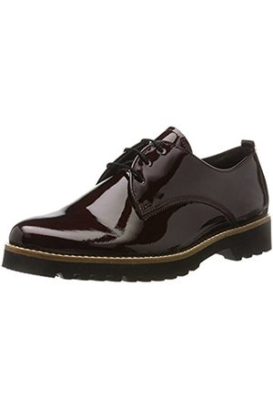 Gabor Shoes Women's Comfort Sport Derby