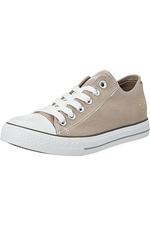 Dockers by Gerli 36ur201-710450, Women's Low-Top Sneakers