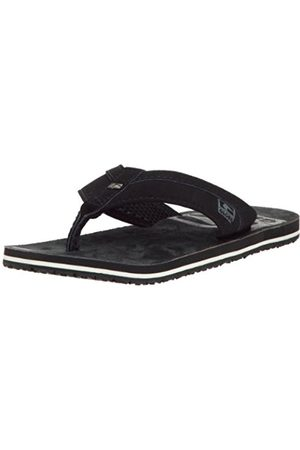Globe Men's Base Sandal