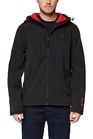 Bench Men's Softshell Jacket