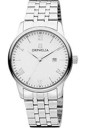 ORPHELIA Mens Watch OR62700