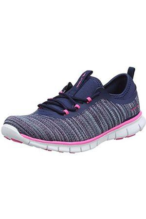 Gola Women's Lovana Fitness Shoes