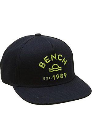 Bench Boy's Cap
