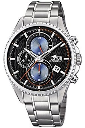 Lotus Watches Mens Watch 18526/5