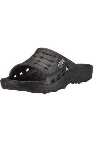 Chung -Shi Chung Shi Sandals Unisex-Adult schwarz Size: xxs (34/35 EU)
