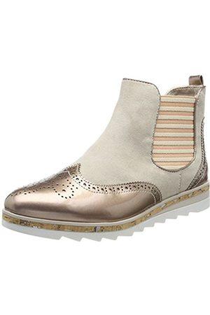 Marco Tozzi Women's 25403 Chelsea Boots