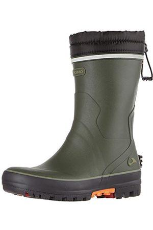 Viking Unisex Adults' Terrain Ii Rubber Boots Size: 9 UK