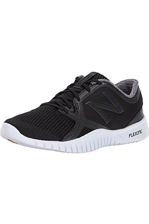 New Balance Women's Mx66V2 Running Shoes