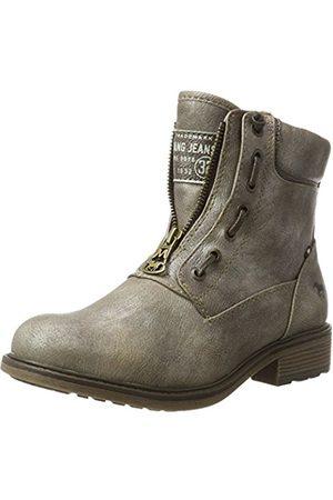 bfa36ac41dddbf Buy Mustang Boots for Women Online