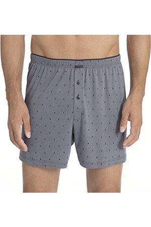 Calida Men's Otis Boxer Shorts