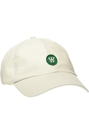 WoodWood Men's Eli Baseball Cap