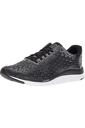 New Balance Men's Mrzhlb1 Fitness Shoes
