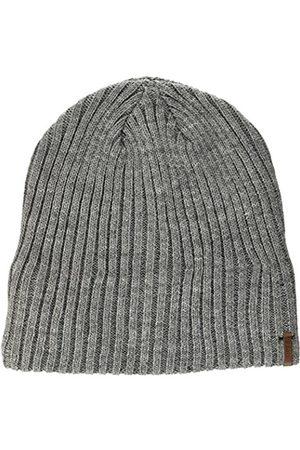 Barts Wilbert, Men's Hat, Men's, Wilbert