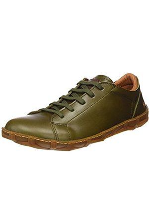Art Men's 0768 Heritage Melbourne Low-Top Sneakers