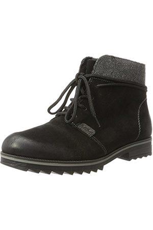 Remonte Women's R2285 Chukka Boots